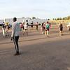 2020 marathon runners-2