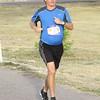 2020 marathon runners-11