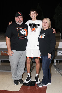 2020_12_22_BB_Senior_Night-8
