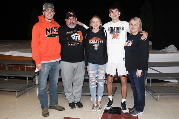 2020_12_22_BB_Senior_Night-7
