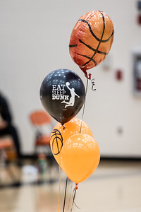 2020_12_22_BB_Senior_Night-10