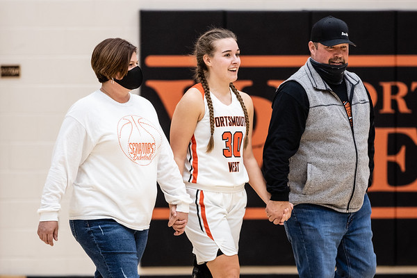 2020_12_30_Senior_Night-10