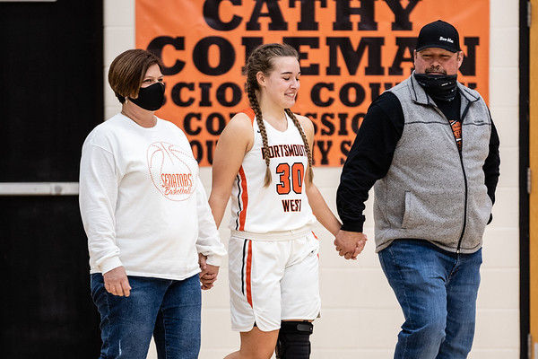 2020_12_30_Senior_Night-8