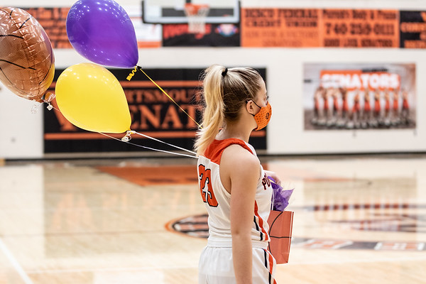 2020_12_30_Senior_Night-5