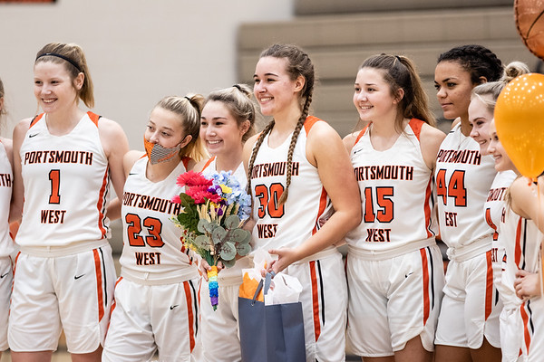 2020_12_30_Senior_Night-15