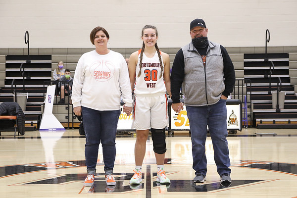 2020_12_30_Senior_Night-17