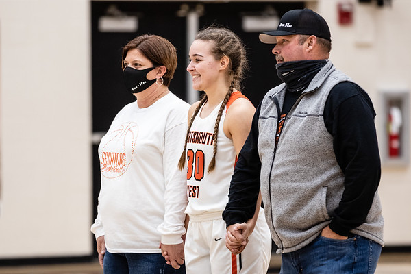 2020_12_30_Senior_Night-11