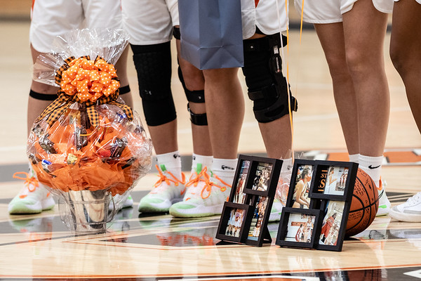2020_12_30_Senior_Night-13