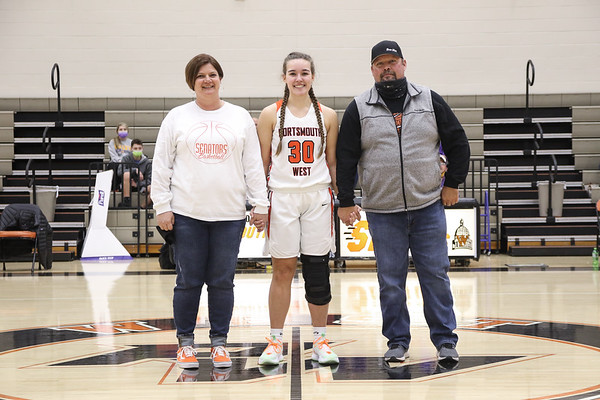 2020_12_30_Senior_Night-18