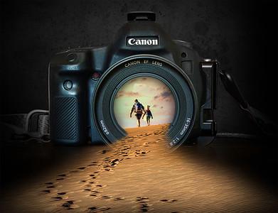 DA115,DA,Journey-Into-The-Lens