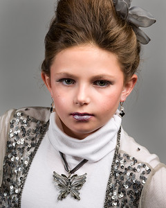 Fashion Headshots-39