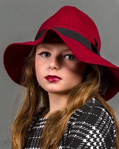 Fashion Headshots-36