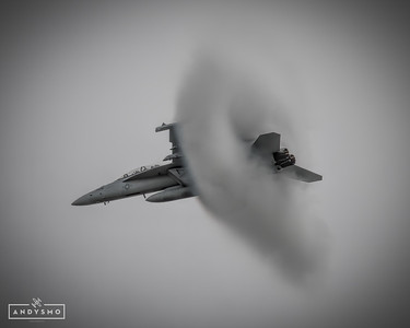 Growler Vapor