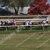 20201106 Breeders Cup (45)