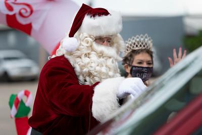 2020_Christmas Drive-Thru_020