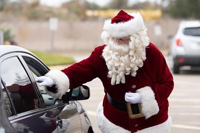 2020_Christmas Drive-Thru_023