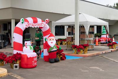 2020_Christmas Drive-Thru_006