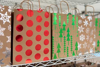 2020_Christmas Drive-Thru_012