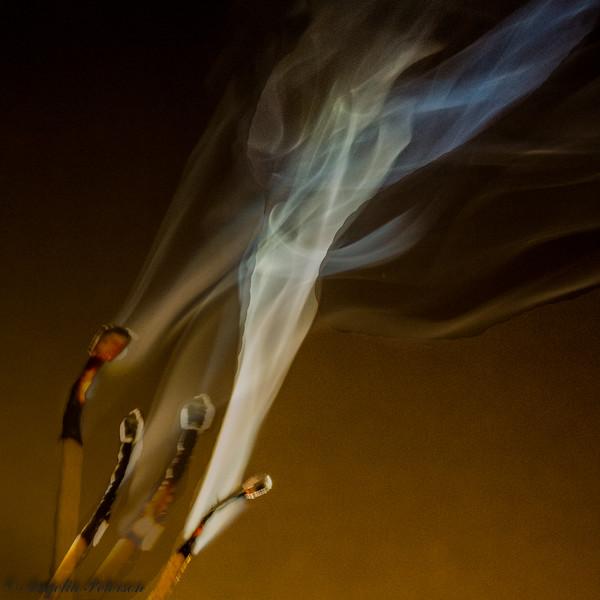 AngeliaPeterson_Smoke_wk8