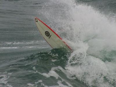 DSCF9605