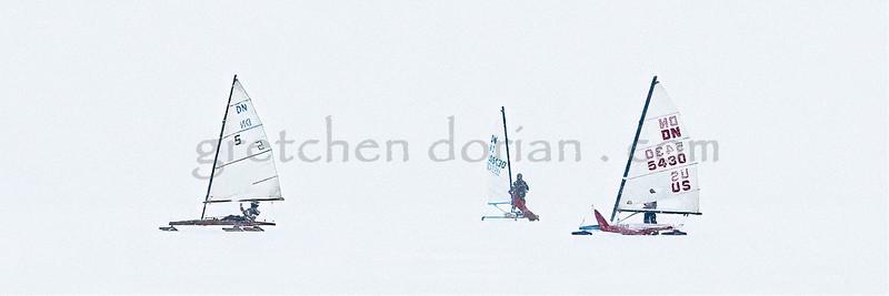 20201219_DN_1432-Edit