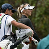 Diamond Resorts Tournament of Champions, Tranquilo Golf Course, Four Seasons Golf & Sports Club, Orlando, Florida  - 19th January 2020 (Photographer: Nigel G Worrall)