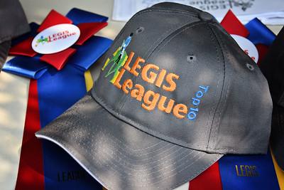 LEGIS 20 Awards 7562