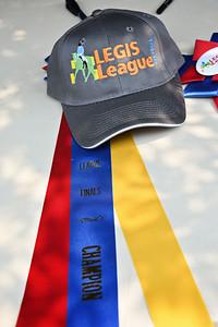 LEGIS 20 Awards 7563
