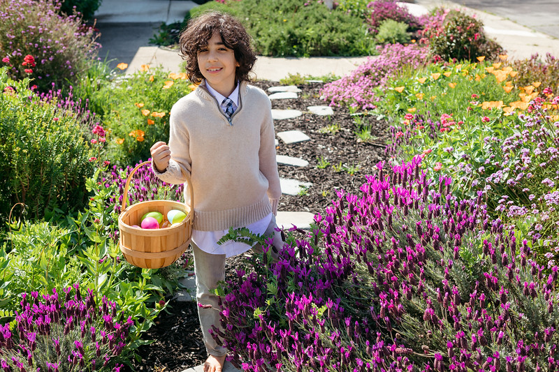 DAISY_ROSE_COBY_2020_EASTER_0119