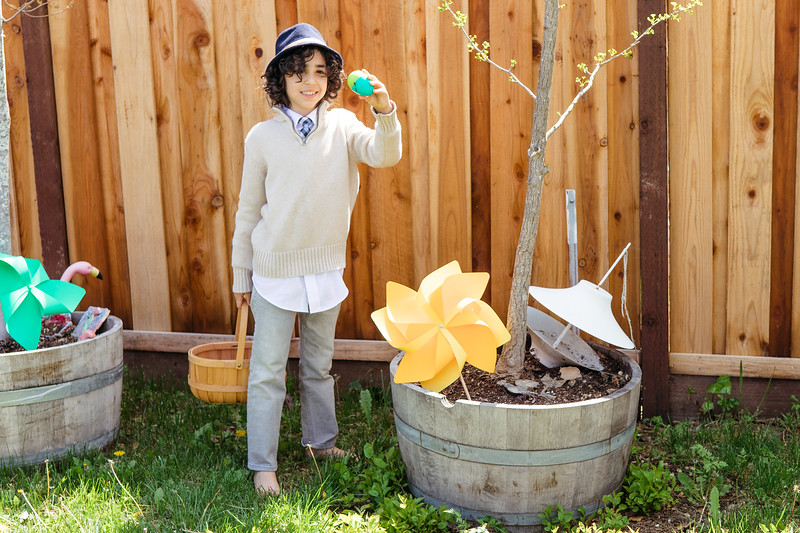 DAISY_ROSE_COBY_2020_EASTER_0047