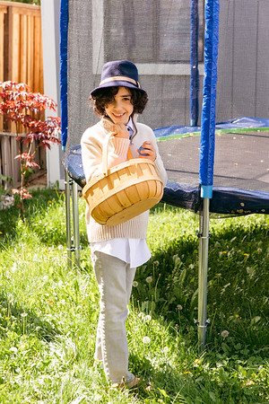 DAISY_ROSE_COBY_2020_EASTER_0069