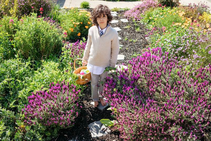 DAISY_ROSE_COBY_2020_EASTER_0128