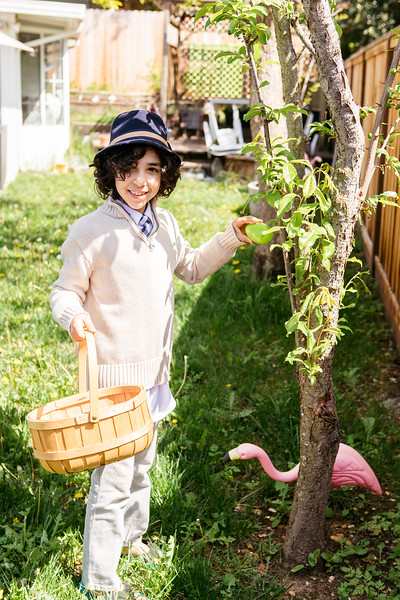 DAISY_ROSE_COBY_2020_EASTER_0059