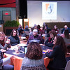 Reimagining Civics Education for a Better 21st Century conference at SUNY Buffalo State College.