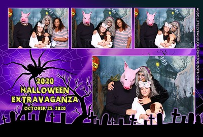 Absolutely Fabulous Photo Booth - (203) 912-5230 - 201025_055508.jpg