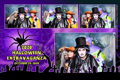 Absolutely Fabulous Photo Booth - (203) 912-5230 - 201025_054834.jpg