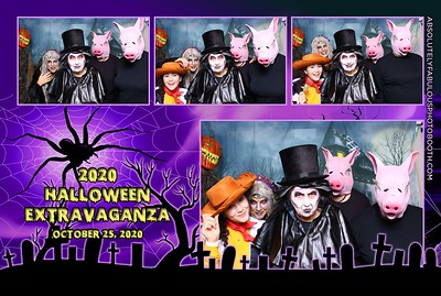 Absolutely Fabulous Photo Booth - (203) 912-5230 - 201025_054956.jpg