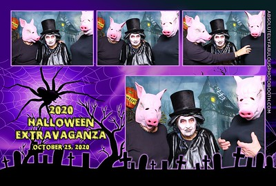 Absolutely Fabulous Photo Booth - (203) 912-5230 - 201025_055116.jpg