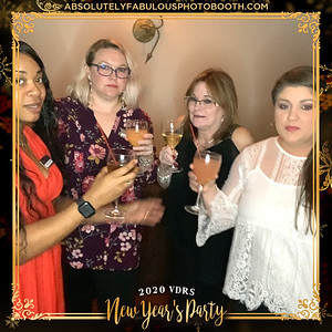 IMG_Absolutely Fabulous Photo Booth20200118-T-194220.940