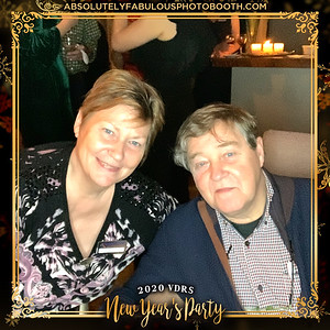 IMG_Absolutely Fabulous Photo Booth20200118-T-190918.095