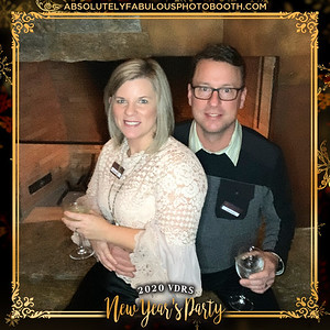 IMG_Absolutely Fabulous Photo Booth20200118-T-192959.760