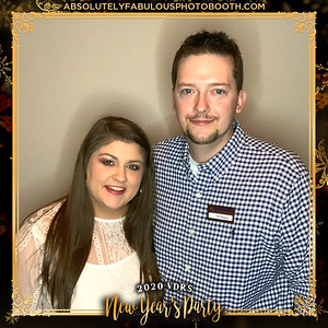 IMG_Absolutely Fabulous Photo Booth20200118-T-194808.927