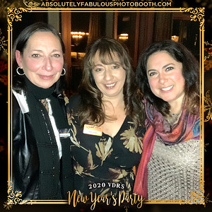 IMG_Absolutely Fabulous Photo Booth20200118-T-192749.904