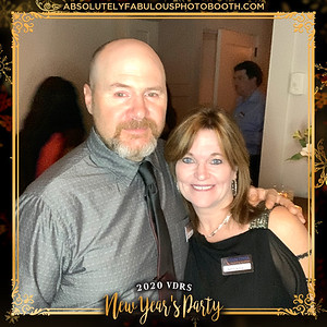 IMG_Absolutely Fabulous Photo Booth20200118-T-194854.751