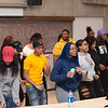 """So You Think You Can Dance"" event at SUNY Buffalo State College."