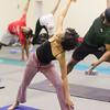20200205_yoga_009