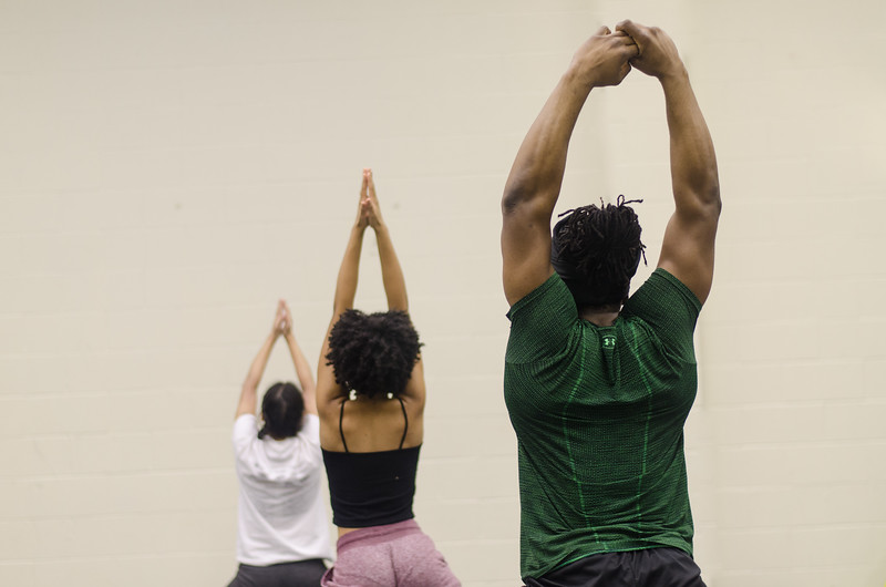 20200205_yoga_021