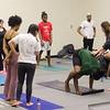 20200205_yoga_012