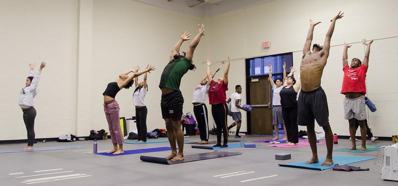 20200205_yoga_005