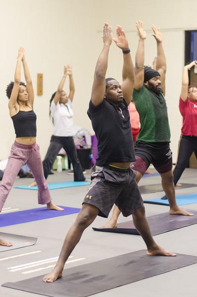 20200205_yoga_018